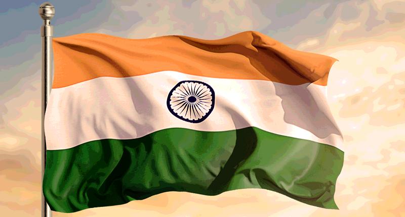 Суд в Индии дал центробанку 14 дней для оправдания запрета на крипто