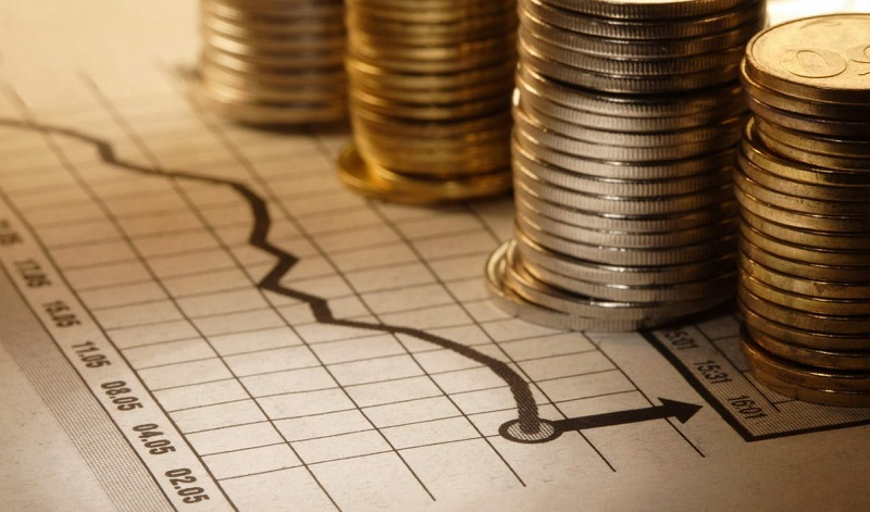 Токены позволили блокчейн-компаниям привлечь больше средств, чем акции
