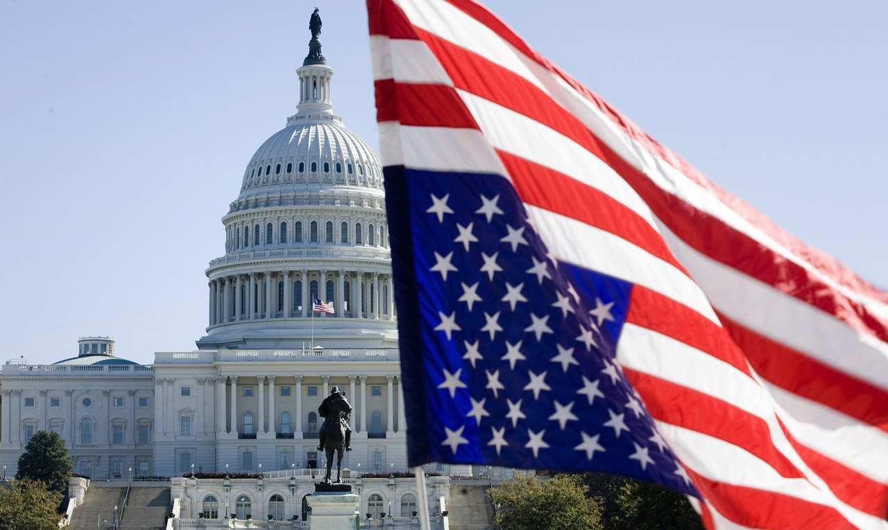 Глава Circle: Отток криптокомпаний заставит США создать регулирование