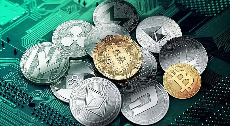 Мнение: Одно существование биткоина положительно влияет на фиат