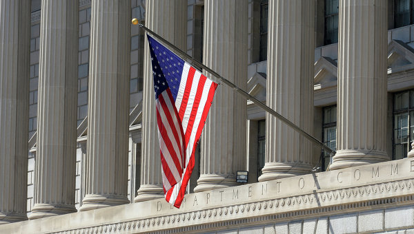 Министерство торговли США готово платить криптоэксперту около $166 500