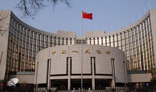 ЦБ Китая уже определился, кто первый получит его цифровую валюту