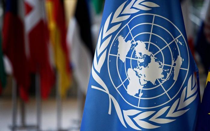 Представитель ООН: Из-за криптовалюты преступников сложнее ловить