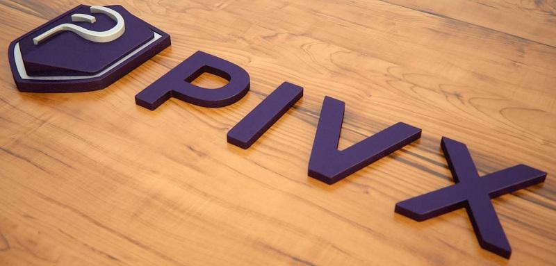 В PIVX отрицают наличие уязвимости в сети