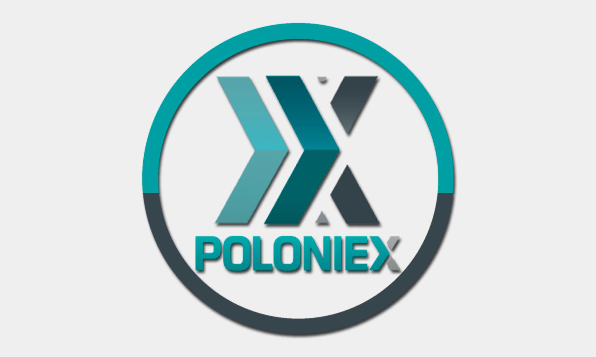 Биржа Poloniex решила исключить 23 пары
