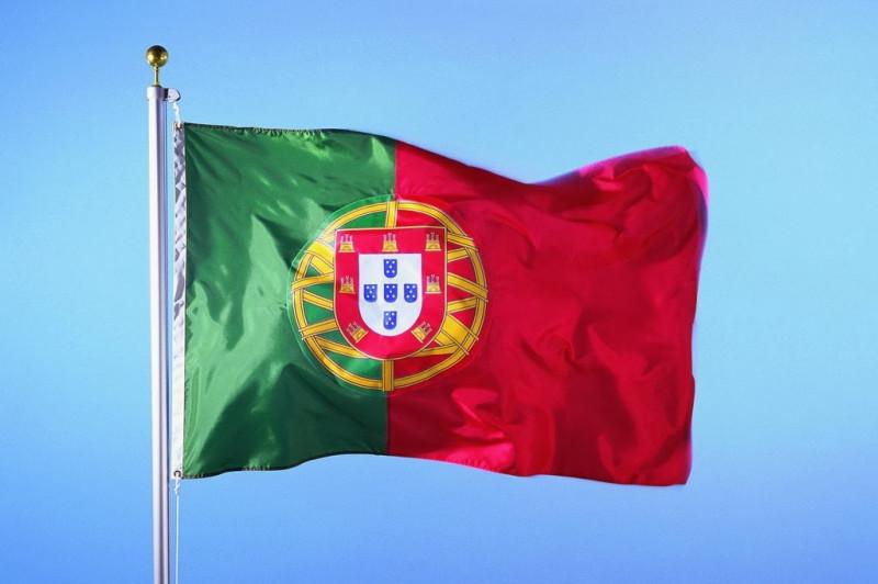 В Португалии за криптоторговлю и платежи не нужно платить налоги