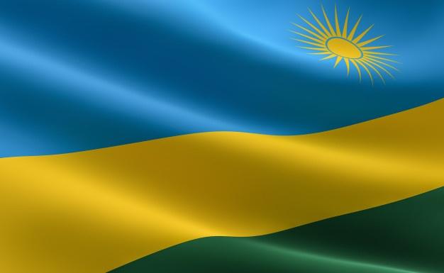 ЦБ Руанды собирается выпустить свою цифровую валюту