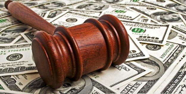 Tether и Bitfinex уже потратили более $0,5 млн. на судебное разбирательство