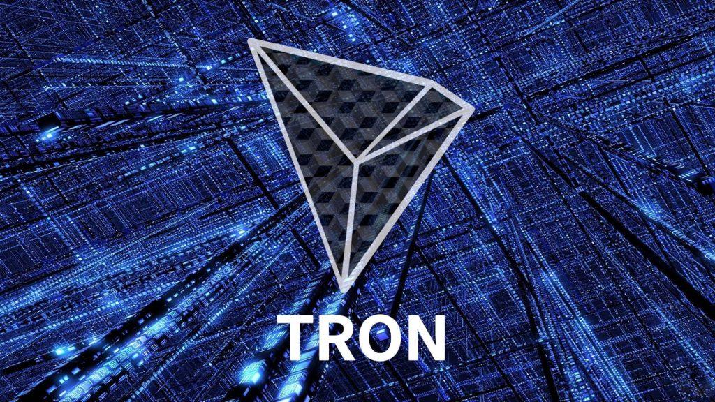 Tron выпустил решение для повышения эффективности и безопасности своей сети
