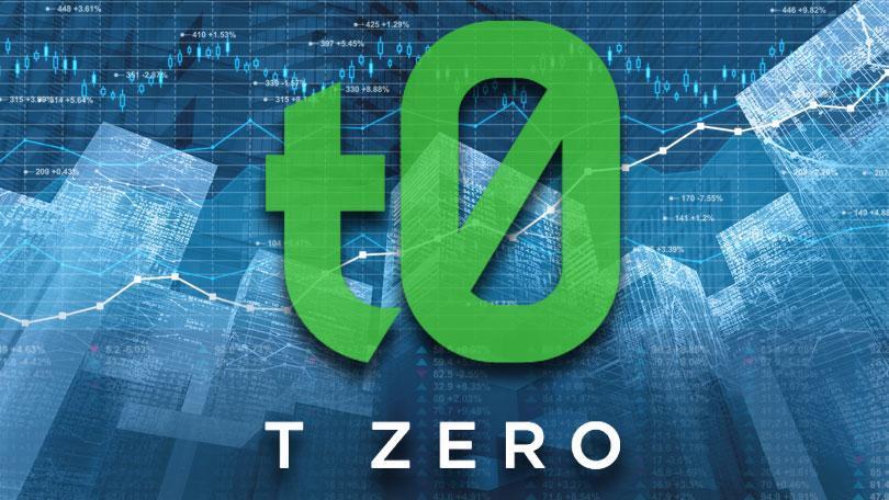 tZERO разрешит открыто торговать своими токенами безопасности