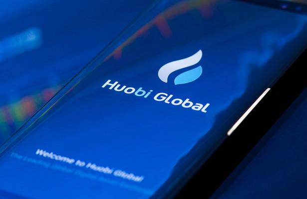 Жители Юго-Восточной Азии смогут приобрести блокчейн-смартфон криптобиржи Huobi