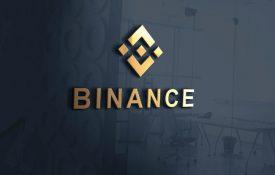 Платформа Binance.US разрешит новым пользователям регистрироваться