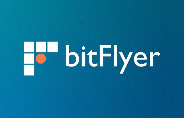 BitFlyer добавила новые криптовалюты на свои платформы