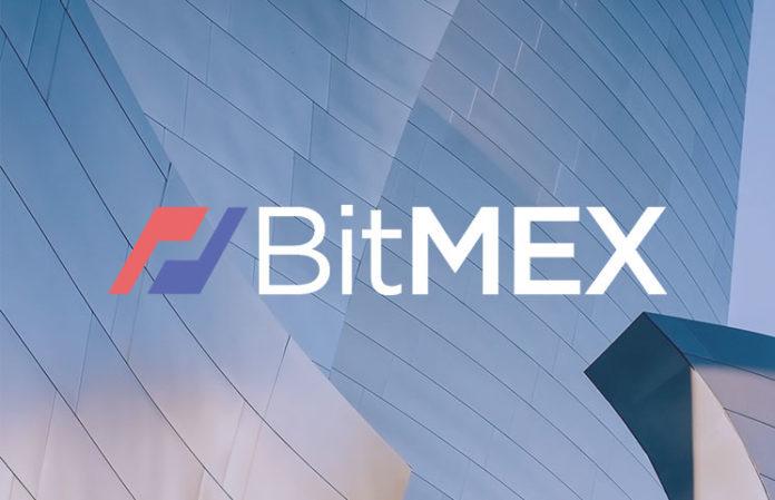 Биржу BitMEX покидает один из директоров