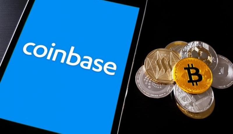 Coinbase может добавить в листинг Telegram и еще 16 активов