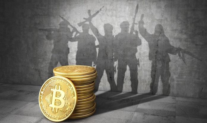 Whale Alert и BitcoinAbuse намерены совместно бороться с криптопреступниками