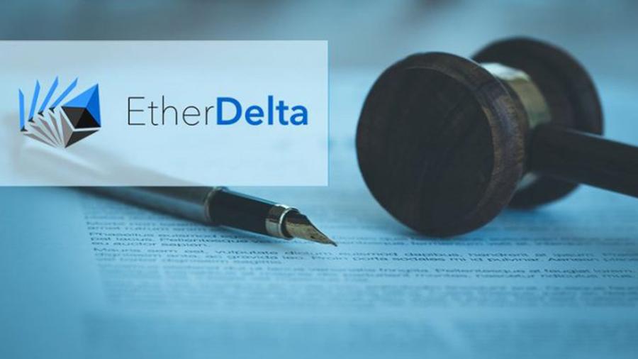 Прокуратура Калифорнии обвинила 2 мужчин во взломе платформы EtherDelta