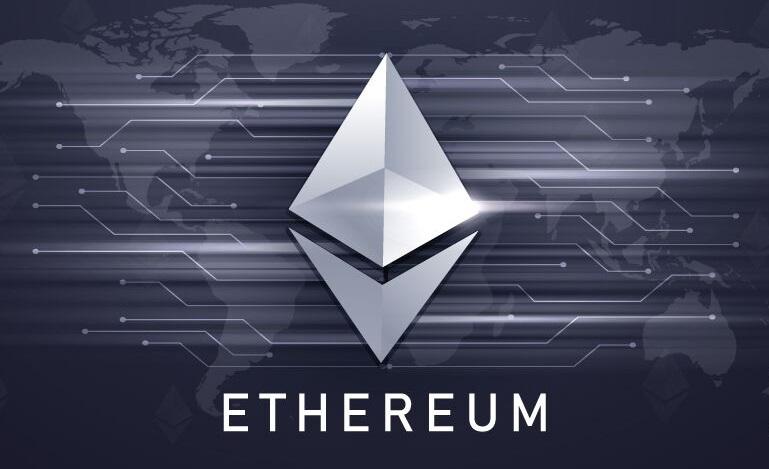 Фред Уилсон: Проблемы в сети Ethereum заставляют разработчиков уходить