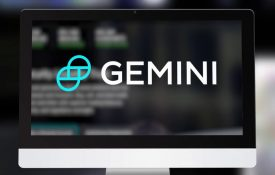 Криптобиржа Gemini создала свою депозитарную службу