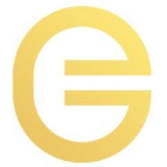 Golden Currency (XGN) – первая глобальная валюта, обеспеченная золотом