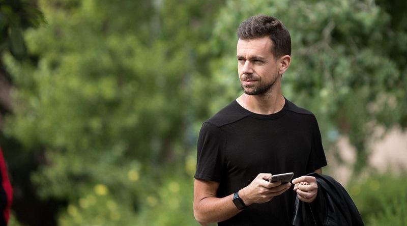 Twitter не будет выпускать свою крипту