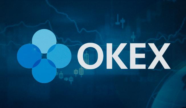 OKEx решила поддержать хард-форк сети Ethereum Classic