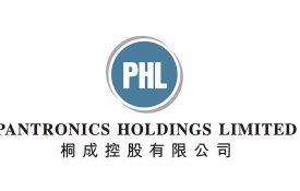 Основатель Huobi Group возглавил гонконгскую холдинговую компанию