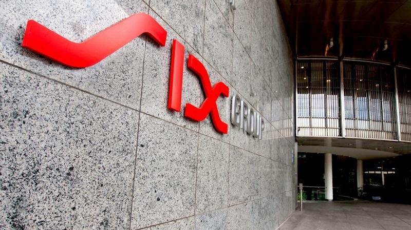 SIX Swiss Exchange перенесла запуск своей криптоплатформы