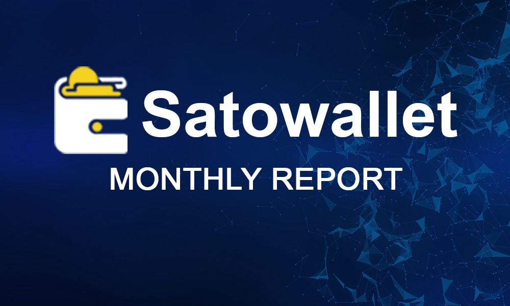 Пользователи криптокошелька Satowallet потеряли $1 млн.