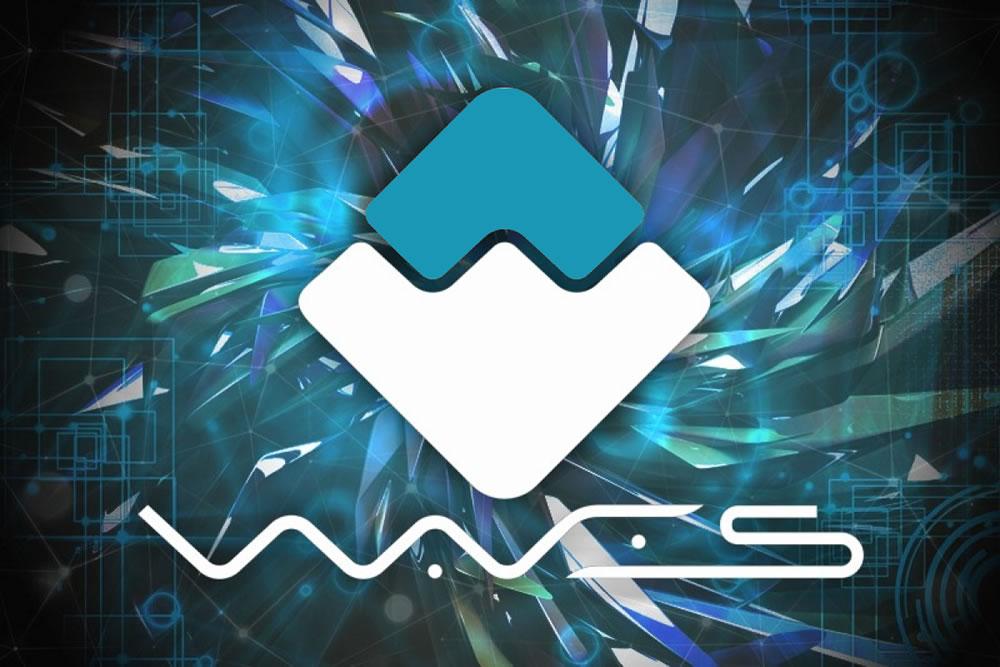 Майнеры Waves смогут зарабатывать на 5% больше