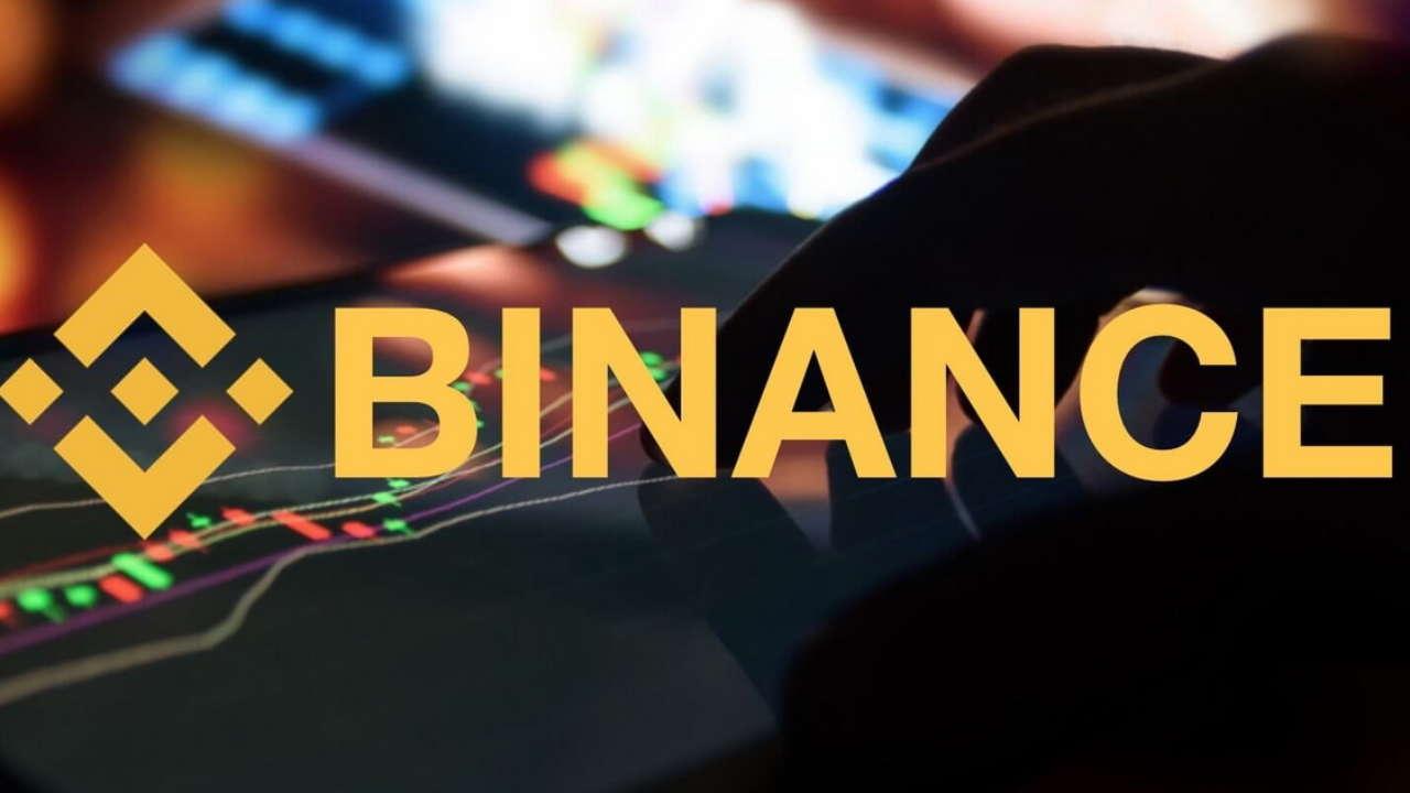 Binance решила удалить 30 торговых пар