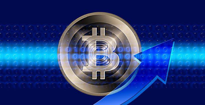 Глава BitMEX: Меры ФРС могу привести к росту биткоина за $20 000