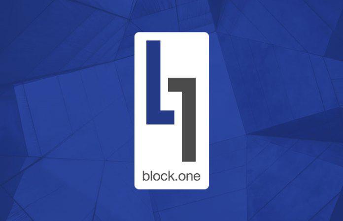 Block.one решил открыть штаб-квартиру в округе Колумбия
