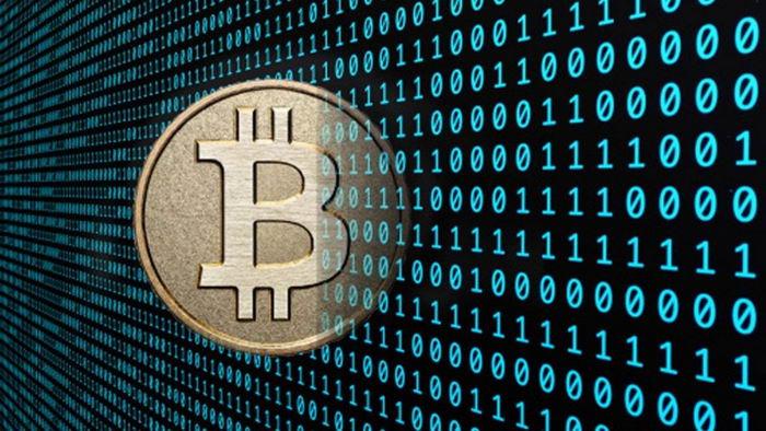 Крипто поможет решить главные проблемы Интернета, - Андреессен