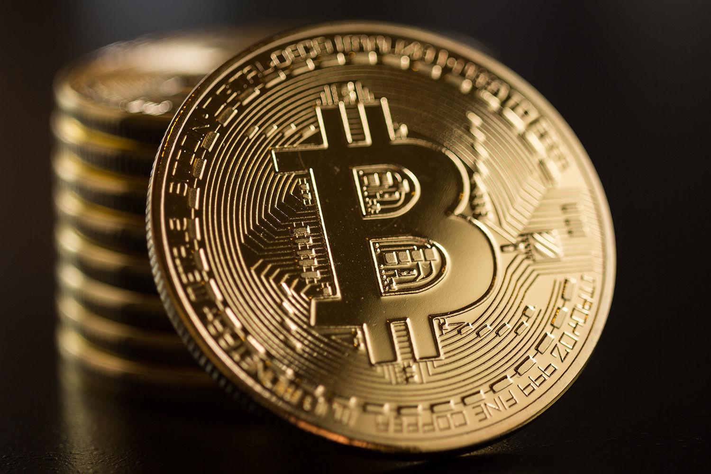 Президент Loopblock Network вернул биткоинов на $80 000, попавшие в его кошелек по ошибке