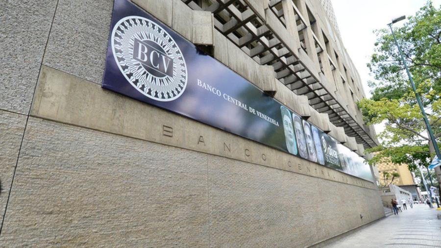 ЦБ Венесуэлы детально изучает биткоины и эфир