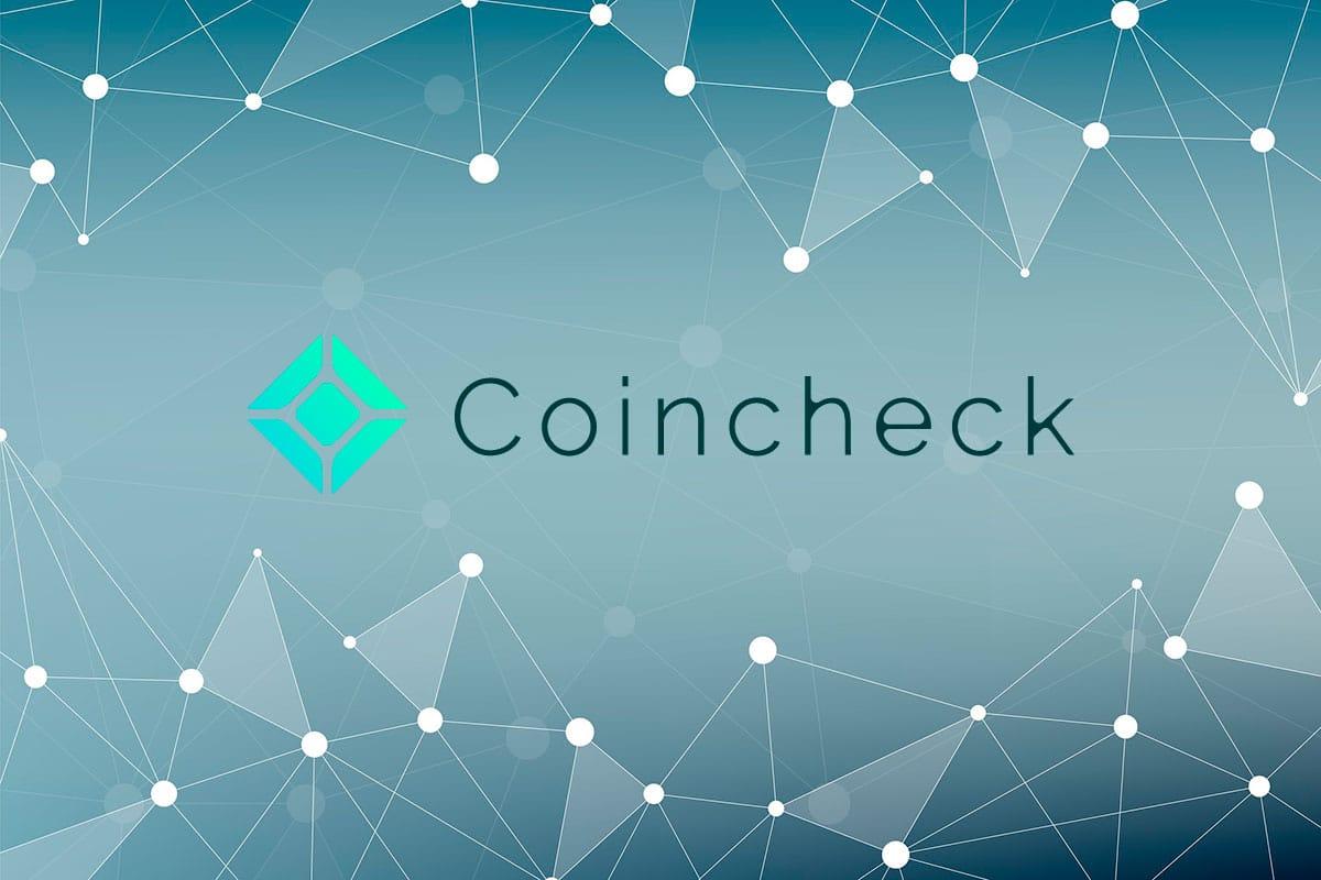 Coincheck запустила сервис по обмену бонусов на криптовалюту