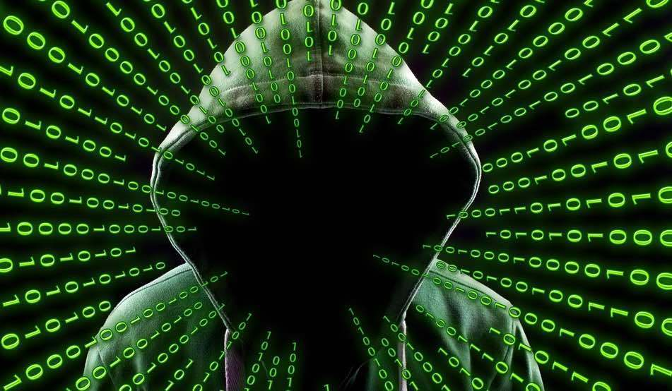 Уязвимость в EOSPlay позволила хакеру выкрасть EOS на $110 000