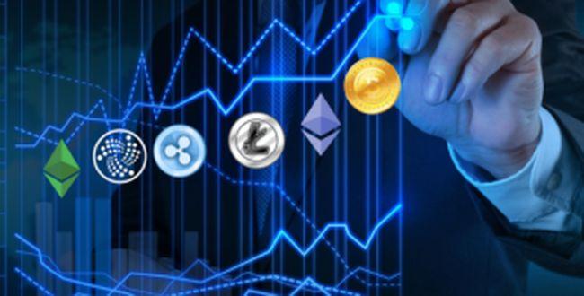 Криптобанк Sygnum намерен получить доступ к рынку на $220 млрд.