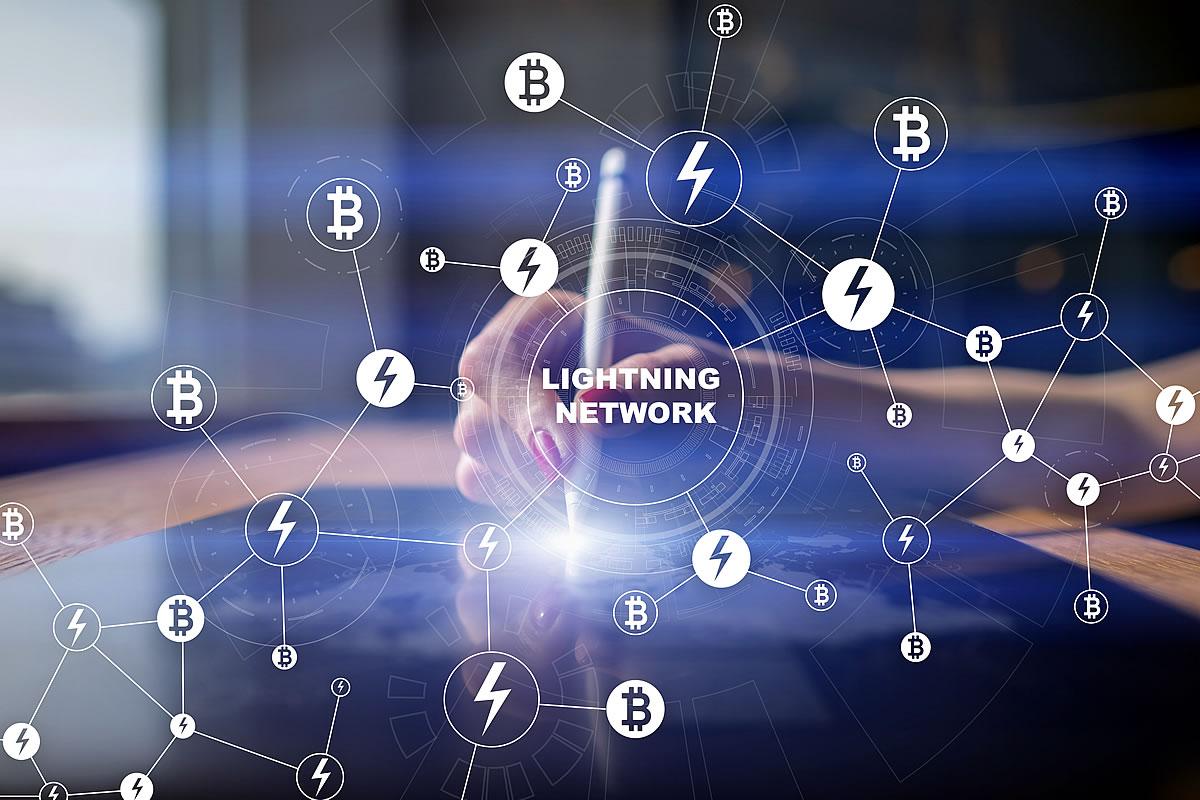 Разработчик из Австралии обнаружил проблемы в Lightning Network