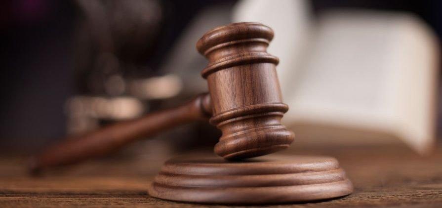 Российские юристы могут вернуть жертвам Mt. Gox до 200 000 BTC