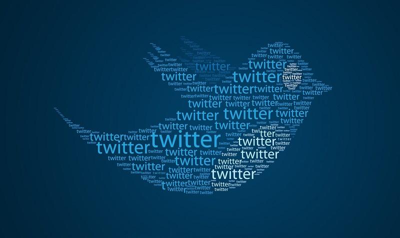 Владелец Tron скупает подписчиков в Твиттере?