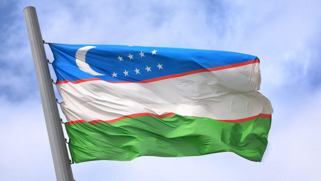 Узбекистан резко повысил стоимость электроэнергии для майнеров