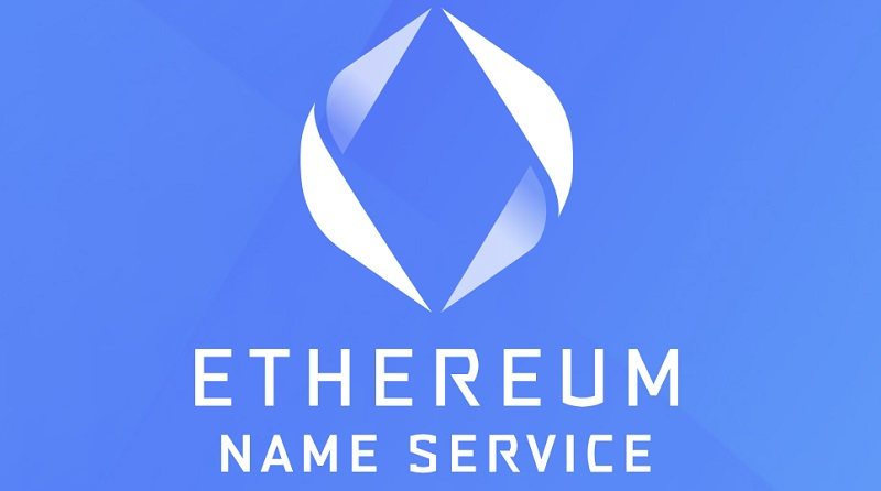 Ethereum Name Service добавляет функцию Multicoin