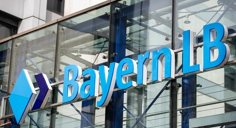 В банке BayernLB уверены, что биткоин резко вырастет до $90 000