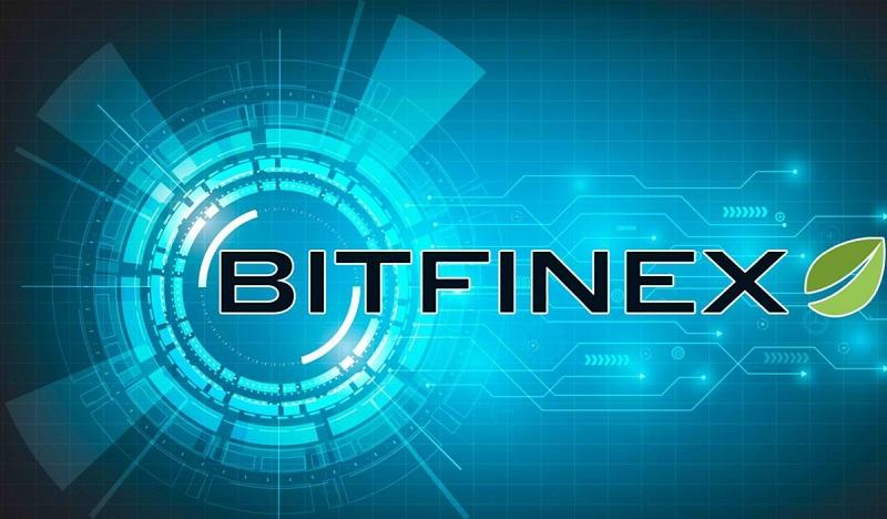 Bitfinex пытается через суд вернуть 880 млн. долл.