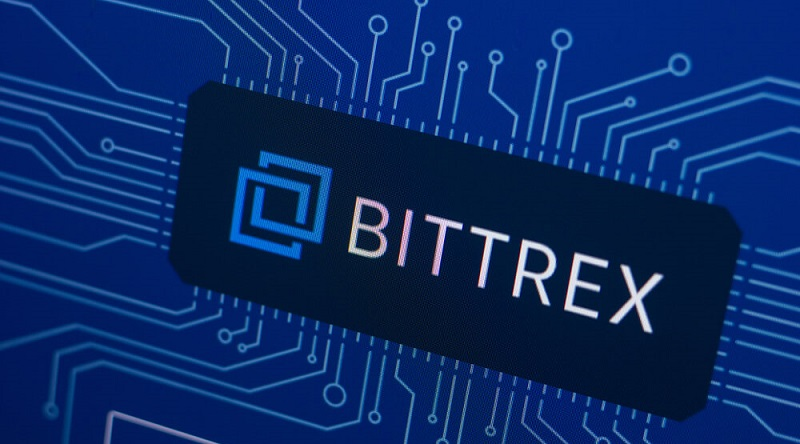 Bittrex откроет новую платформу в европейской стране