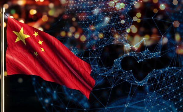 Исследование: В Китае расположено более 700 блокчейн-предприятий