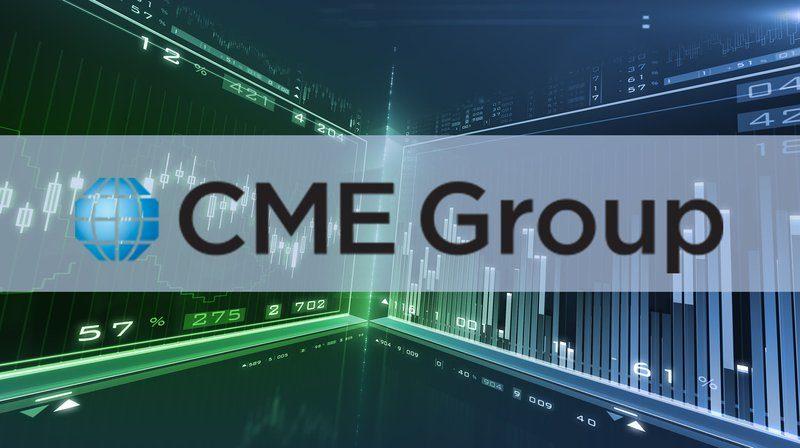 Падение цен не снизило интерес инвесторов к биткоин-фьючерсам, - CME