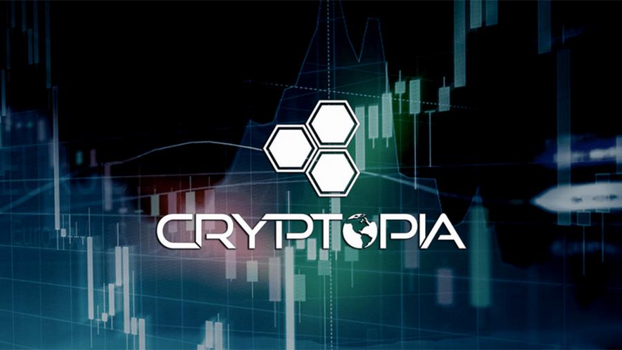 В бирже Cryptopia до сих пор не определились с выплатой компенсаций